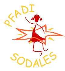 Pfadi Sodales