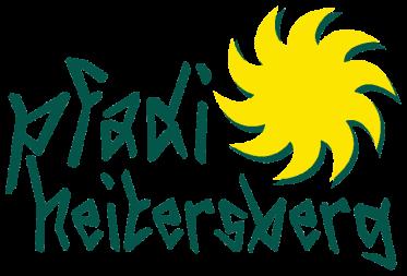 logo-heitersberg Kopie